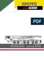 GHV-09 GROVE GMK-6300 (4)