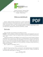 3. Derivada Parte 1.pdf