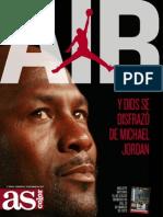 Preview Revista 95