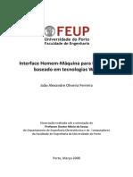 Relatorio1.pdf