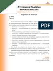 2014_1_Eng_Producao_2_Física_II (1)
