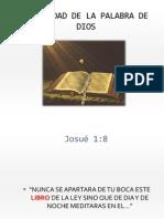 59480311 La Formacion de La Biblia