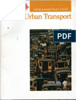 Urban Transport002