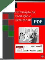 apostilaprodutividadereducaoperdas-130201090951-phpapp01