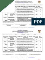 Certif. Inform-sder-clei 5 Pangote