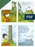 el pequeño meliñir (1).pdf