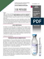 cloruro+de+potasio+hpt+boletin