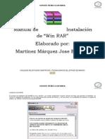 Instalación de WinRAR.pdf