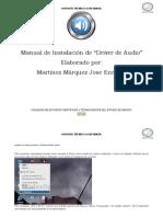 MANUAL AUDIO.pdf
