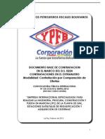 ce-cco-016-gnpsl-2012-3c-dbc