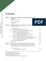 Contents Pharma
