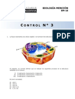BM-16-14 Control N° 3.pdf
