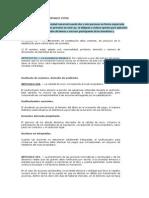 Ley de Sociedades Comerciales 19