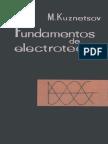 fundamentos_de_electrotecnia_ByPriale.pdf