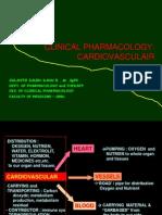 cardiovasc-farmakologi-klinik0908