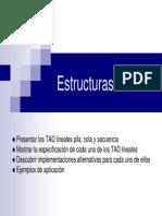 Pilas.pdf