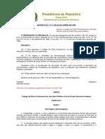 Decreto n° 1171.pdf