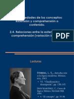 Discusión Sobre Extensión-connotación2