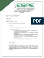 Informe 3. Porosidad, Cementacion y Color