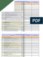 lista de chequeo ISO 9001 2008.xlsx