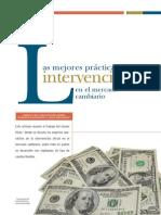 Revista Moneda 133 03
