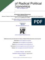 Review of Radical Political Economics 2012 Branco 23 39