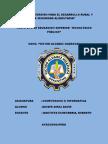 instalacionwindons7xdavid-130705174948-phpapp01