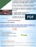 13 D Leyes de Newton