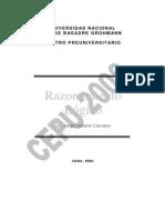 Logica Y circuitos lógicos.pdf