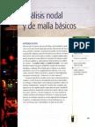 02_MS_PNF_E_CircuitosElectricosII_ACI_HK_04_AnalisisNodoMalla.pdf