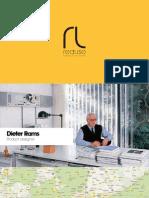 dieter rams - good design