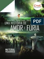 livro_projeto_pedagogico2