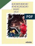 Ejercicios Balonmano 2004 v1.0