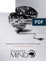 Insanity-Mind-training-program-Spanish-v2.0.pdf