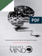 Insanity-Mind-training-program-Spanish-v2.0.pdf