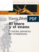 El títere y el enano (1).pdf