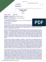 Gorospe vs Penaflorida GR L- 11583