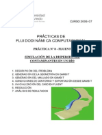 F08-Rio
