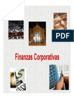 Sesi+¦n 01 FC UNMSM 210312.pdf