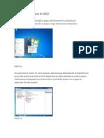 Instalación de driver de RED.pdf