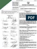 Comision Prevencion de la violencia armada.pdf