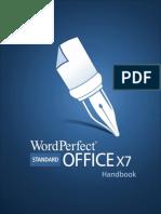 wpox7_user_guide_en.pdf