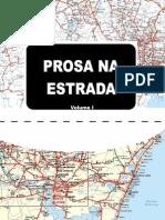 Prosa Na Estrada - Vol 1 (1)