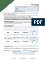 DGB-001 Formulario de Solicitud de Beca, Edu Abierta