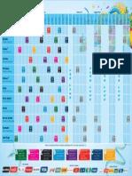 2014fwc Matchschedule Wgroups 22042014 en Neutral