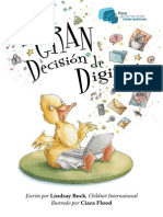 DigiDuck NV Spanish Online
