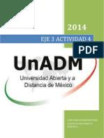 Juan Ruiz Eje3 Actividad4
