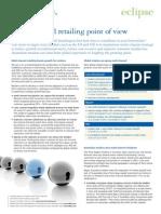 Deloitte Multichannelling POV