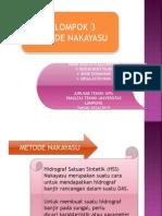 HSS NAKAYASU.pptx