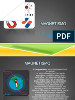magnetismo-120818124811-phpapp01.pptx